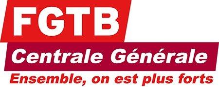 FGTB Centrale générale